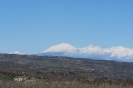 Etna -1