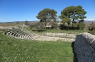 Palazzolo Acreide Parco Akrai-1
